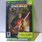 Star Wars : Knights of the Old Republic - Occasion StarWars