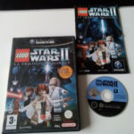 Lego star wars 2 la trilogie originale Game - Occasion StarWars