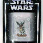 StarWars collection : Deagostini Diecast 50 - Star Wars Figurine Collection - Watto