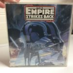 Vintage ATARI ST Game Arcade STAR WARS The - pas cher StarWars