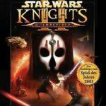 Star Wars - Knights of the Old Republic 2: - jeu StarWars
