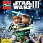 Lego Star Wars 3 - The Clone Wars [Software - Avis StarWars