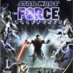 STAR WARS FORCE UNLEASHED XBOX 360 GAME - Occasion StarWars