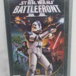 Star Wars Battlefront II [Platinum] (PSP) - Occasion StarWars