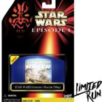 Star Wars Episode I: Racer (N64) Classic - pas cher StarWars