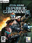STAR WARS REPUBLIC COMMANDO - PC FPS SHOOTER - jeu StarWars