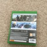 Star Wars: Battlefront (Microsoft Xbox One, - jeu StarWars