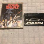 Commodore 64 Atari Star Wars May The Force Be - pas cher StarWars