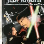 Star Wars Jedi Knight: Dark Forces 2 (PC: - Avis StarWars