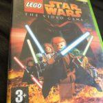 LEGO Star Wars (Xbox), Good Xbox, Xbox Video - Avis StarWars
