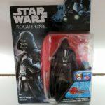Figurine StarWars : STAR WARS ROGUE ONE figurine DARK VADOR DARTH VADER star wars Neuf DISNEY LUCAS