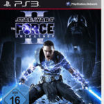 Sony PS3 Playstation 3 Spiel * Star Wars: The - Bonne affaire StarWars