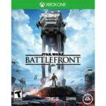 Star Wars : Battlefront - Xbox One - Avis StarWars