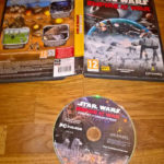 Star Wars Empire At War Forces VF - PC - pas cher StarWars