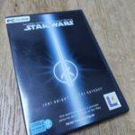 Star Wars: Jedi Knight 2 Jedi Outcast II - - pas cher StarWars