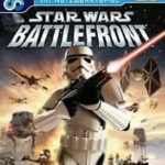 Star Wars - Battlefront de Activision Inc. | - jeu StarWars