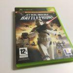 Star Wars: Battlefront (Microsoft Xbox, 2004) - Bonne affaire StarWars