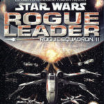 Star Wars: Rogue Leader: Rogue Squadron II - Occasion StarWars