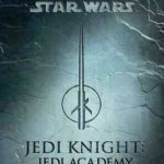 star wars jedi knight jedi academy xbox - Bonne affaire StarWars