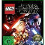 LEGO Star Wars: Das Erwachen der Macht - - Bonne affaire StarWars