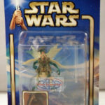 Figurine StarWars : Star Wars Collection 2 Figurine #50 - Watto Mos Espa Indésirable