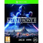 Star Wars Battlefront II 2 Nouveau Xbox One - Bonne affaire StarWars