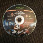 Star Wars: Battlefront II (Microsoft Xbox) - - jeu StarWars