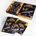 Star Wars: X-Wing VS TIE Fighter - Balance - Bonne affaire StarWars