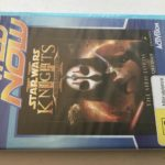 Star Wars Knights of the Old Republic 2 PC - pas cher StarWars