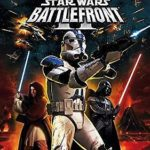 Star Wars Battlefront II (Xbox), , Used; Good - jeu StarWars