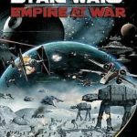 Star Wars: Empire at War [Software Pyramide] - Occasion StarWars