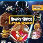 Ps4 - Angry Birds: Star Wars - Ps4 CD MEVG - Avis StarWars