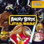 Angry Birds Star Wars (Xbox 360), Good Xbox - pas cher StarWars