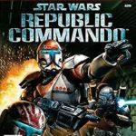 Star Wars: Republic Commando (Xbox), , Used; - Bonne affaire StarWars