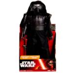 StarWars figurine :  STAR WARS  Star Wars VII - Kylo Ren Figure 45cm