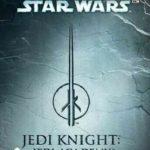 Microsoft Xbox Spiel - Star Wars Jedi Knight - Bonne affaire StarWars