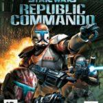 Star Wars: Republic Commando - PC CD ROM - jeu StarWars