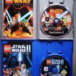 Lego Star Wars 1 & 2: The Original - Bonne affaire StarWars