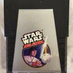 atari 2600 StarWars Jedi  Arena Parker - Bonne affaire StarWars