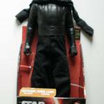 StarWars collection : Kylo Ren Star Wars Figurine Cinéma 45cm