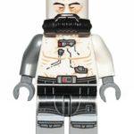 StarWars collection : Lego Star Wars Darth Vader Bacta Tank sw0981 From 75251 Dark Vador Figurine New