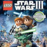 LEGO Star Wars III (Xbox 360), Good Xbox 360, - Occasion StarWars