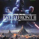 STAR WARS BATTLEFRONT II 2 / JEU PC / VERSION - Bonne affaire StarWars