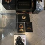 Star Wars The Old Republic Edition Collector - pas cher StarWars