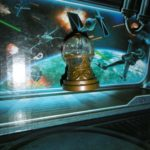 StarWars figurine : Figurine Vintage STAR WARS PIPEBOWL JABBA THE HUTH ORIGINAL 1983  RARE
