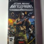 Star Wars Battlefront Renegade Squadron - - pas cher StarWars
