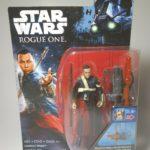 StarWars figurine : Star Wars Rogue One Chirrut Imwe Figurine Toy