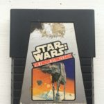 Atari Game Star Wars Empire Strikes Back Game - Bonne affaire StarWars