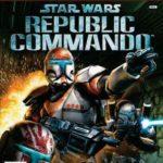 Star Wars: Republic Commando (Xbox), Good - jeu StarWars