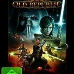 Star Wars: The Old Republic de Electronic - Avis StarWars